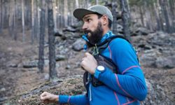 Best Trail Running Hydration Packs – 2020 Reviews & Guide