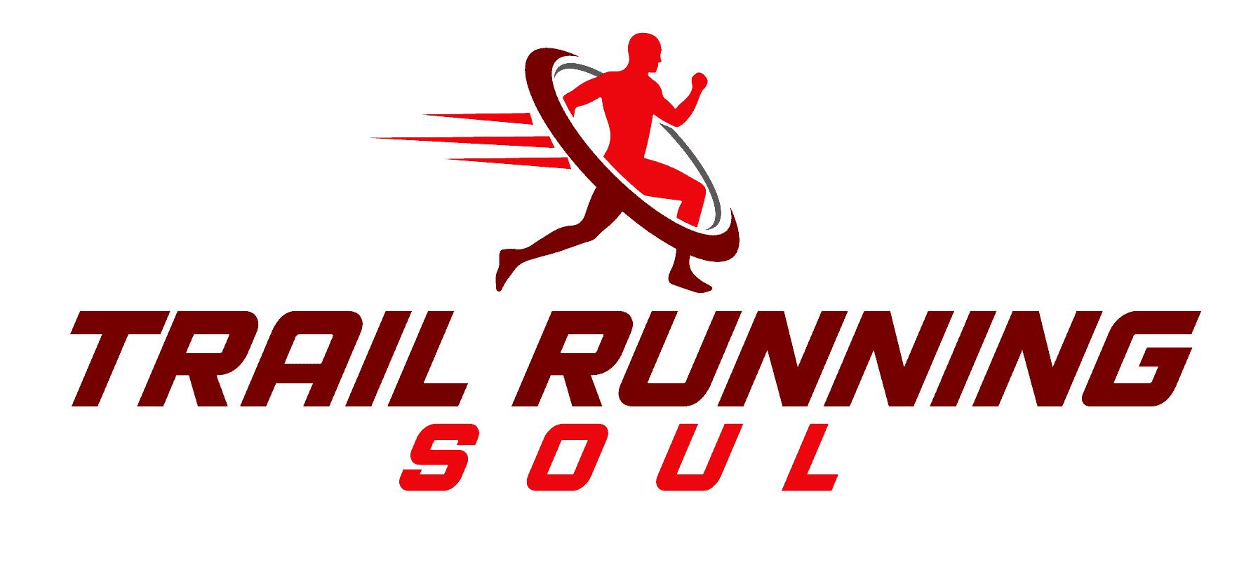 trailrunningSoul.com